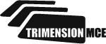 Icon Trimension