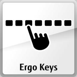 Ergo Keys