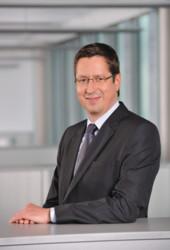 Stefan Lautenschläger, Head of Center of Excellence Server & Virtualisierung