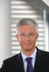 Frank Reichart,Senior Director Global Product Marketing Storage