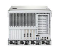 PRIMERGY RX900 S1 - back