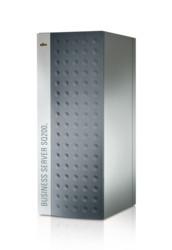Business Server SQ200 - side