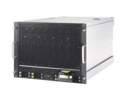 PRIMERGY Rack Server RX900 S2 side right 2