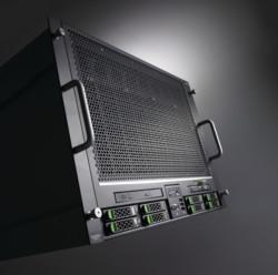 PRIMERGY Rack Server RX900 S2 mood 2