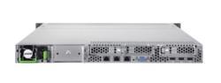 PRIMERGY Rack Server RX200 S7 back