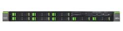 PRIMERGY Rack Server RX200 S7 front2