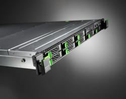 PRIMERGY Rack Server RX200 S7 Mood