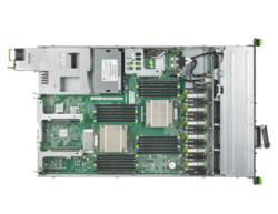 PRIMERGY Rack Server RX200 S7 Open2