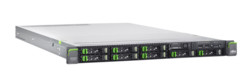 PRIMERGY Rack Server RX200 S7 Side Left