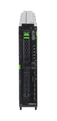PRIMERGY Blade Server BX920 S3 front1