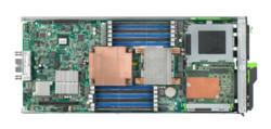 PRIMERGY Blade Server BX920 S3 open2