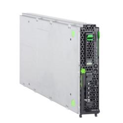 PRIMERGY Blade Server BX920 S3 side left