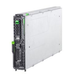PRIMERGY Blade Server BX920 S3 side right