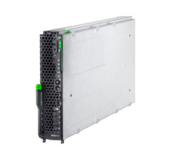 PRIMERGY Blade Server BX924 S3 side right