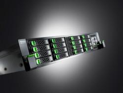 PRIMERGY Rack Server RX300 S7 2.5-inch Mood