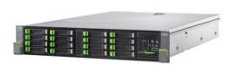 PRIMERGY Rack Server RX300 S7 2.5-inch Right Side