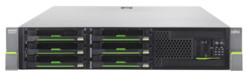 PRIMERGY Rack Server RX300 S7 3.5-inch Front 1
