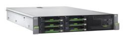 PRIMERGY Rack Server RX300 S7 3.5-inch Left Side