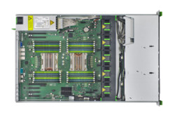 PRIMERGY Rack Server RX300 S7 3.5-inch Open 3