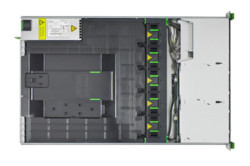PRIMERGY Rack Server RX300 S7 3.5-inch Open 4