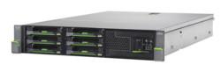 PRIMERGY Rack Server RX300 S7 3.5-inch Right Side