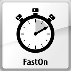 FastOn PC