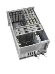 PRIMERGY RX900 S2 open 2