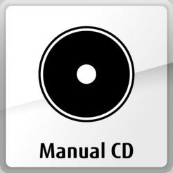 MANUAL CD