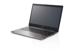 Fujitsu LIFEBOOK U904 premium selection - right side
