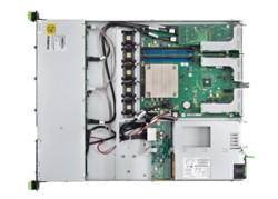 PRIMERGY RX1330 M1 2.5-inch open 1
