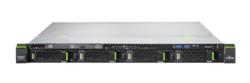 PRIMERGY RX1330 M1 3.5-inch front view 3D