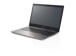 LIFEBOOK U904 - Palm Secure - right side