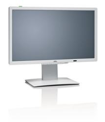 Display P24T-7 LED - left side