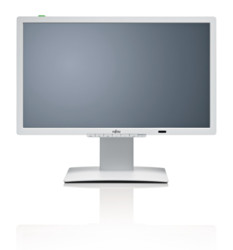 Display P24T-7 LED - front