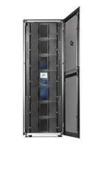 ETERNUS LT260 Rack (with shadow)