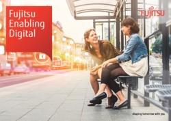 Enabling Digital
