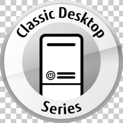 CLASSIC DESKTOP SERIES