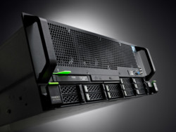 FUJITSU Server PRIMERGY RX4770 M3 Mood