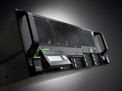 FUJITSU Server PRIMERGY RX4770 M3 Mood 02