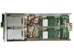 FUJITSU Server PRIMEQUEST 2800E3 Disk Unit open