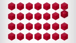 Video - ETERNUS CS200c - Backup for hyper-converged infrastructures