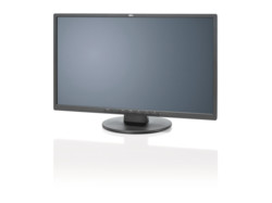 Display E22-8 TS Pro - right side