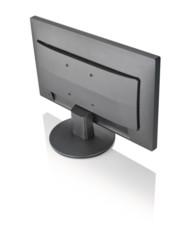 Display E22-8 TS Pro - back