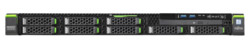 FUJITSU Server PRIMERGY RX1330 M3 2.5-inch front flat