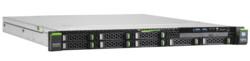 FUJITSU Server PRIMERGY RX1330 M3 2.5-inch left