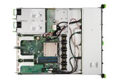FUJITSU Server PRIMERGY RX1330 M3 2.5-inch open 1