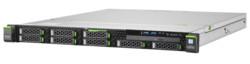 FUJITSU Server PRIMERGY RX1330 M3 2.5-inch right side