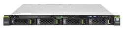 FUJITSU Server PRIMERGY RX1330 M3 3.5-inch front 3D