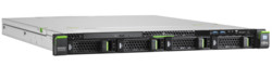 FUJITSU Server PRIMERGY RX1330 M3 3.5-inch left side