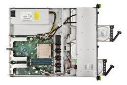 FUJITSU Server PRIMERGY RX1330 M3 3.5-inch open 2